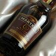 マーテルVSOP New 赤クリア Martell V.S.O.P Medaillon Old Fine Cognac フランス/コニャック/ブランデー