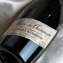 モエ・エ・シャンドン マール・ドゥ シャンパーニュMoet & ChandonMarc de Champagne