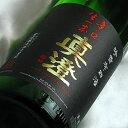 真澄 純米吟醸 辛口生一本 1.8L 長野県 宮坂醸造 日本酒