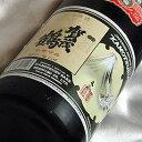 賀茂鶴 清酒 上等酒賀茂鶴1.8L