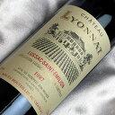 1987 ワイン
