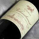 シャトー ド・ヴァランドロー [2006]Chateau de Valandraud [2006年]フランス/ボルドー/サンテミリオン/赤ワ...