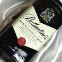 【正規品】バランタイン ファイネスト Ballantine`s Finest Blended Scotch Whisky スコットランド/スコッチウイスキー/700ml/40度