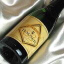 ボゼール ブリュット・トラディション ハーフボトル Bauser Brut Tradition 1/2フランス/シャンパ...