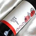 アウローラ エラ シラー Aurora Era Syrah イタリアワイン/シチリア/赤ワイン/ミディアムボディ/750ml/ビオロジック 【イタリアワイン..