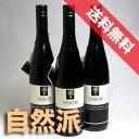 【送料無料】テッシュ リースリング アンプラグド トロッケン 3本セットRiesling Umplugged Trockenドイツ/白ワイン/辛口/750ml×3/ビオロジック【自然派ワイン ビオワイン 有機ワイン オーガニックワイン】