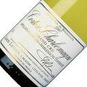 ルイ・ラトゥール コルトン・シャルルマーニュ ハーフボトル 2014年フランスワイン白ワイン/ブルゴーニュ/ドメーヌ・ワイン/辛口/フルボディ/ハーフワイン/375ml/アサヒビール