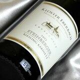 ラインガウ州営醸造所シュタインベルガー・リースリング・カビネット ''11/12Steinberger Riesling Kabinett [2011]/[2012] ドイツワイン