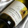 ショッピングSelection ロバート・モンダヴィ モンダヴィ プライベート・セレクション シャルドネ [2013]/[2014]Robert Mondavi Private Selection Chardonnay [2013/14年] アメリカワイン/カリフォルニアワイン/白ワイン/辛口/750ml/ロバートモンダヴィ