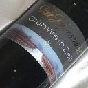 マスコミで美容と健康に良いと評判のホットワイン(赤)!!グリューワイン ドイツワイン/赤ワイン/やや甘口/1000ml【ドイツワイン赤】【甘口ワイン】【温めて飲むワイン】【グリューヴァイン】