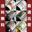 パーティ スパークリングワイン 赤ワイン プレゼント ミックス