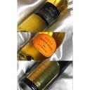 スィートワインの誘惑ハーフワイン&500ミリ 【メッセージカード対応可】