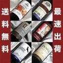 赤ワイン デイリー プレゼント