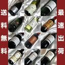 オススメハーフボトル セットスパークリングワイン 赤ワイン バランス
