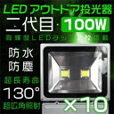 300300nledwly100w10t