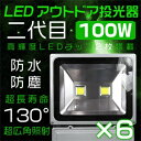 300300nledwly100w6t