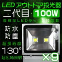 300300nledwly100w9t