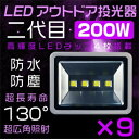 300300nledwly200w9t