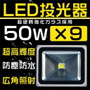 300300nledwly50w9t
