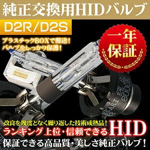 �֥��ɤ�HIKARI��D2R/D2S/D4R/D4S
