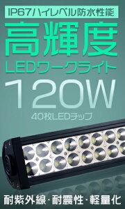 LED����饤��