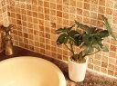 光触媒 観葉植物光の楽園 ミニグリーン 選べる3タイプ造花 人工観葉植物 フェイクグリーン