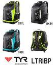 【送料無料】【LTRIBP】TYR(ティア) アペックストランジションバッグ