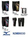 ★(7/1)ヒカリ☆決算ビッグSALE!XS・M・Lサイズ★