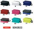 【SD92B22】SPEEDO(スピード) ウォータープルーフ(L)[水泳小物/ポーチ/バッグ/防水/コンパクト/プール/スイミング]