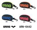 【ARN-6442】ARENA(アリーナ)ポーチ[ゴーグルケース]【10P03Dec16】