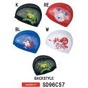 【SD96C57】SPEEDO(スピード) メッシュキャップ[水泳帽/スイムキャップ/スイミング/プール/水泳小物]【10P03Dec16】