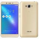 ASUS Zenfone3 Laser GOLD ZC551KL-GD32S4