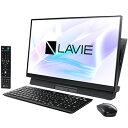 NEC LAVIE Smart DA(S) Core i7 ...