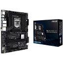 ASUS ■マザーボード Intel W480搭載 LGA1200対応 ATX W480-ACE PRO/WS/W480-ACE