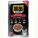 アイシア 株式会社 ■黒缶パウチ 水煮タイプまぐろとかつお 70g