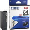 EPSON ビジネスインクジェット用 大容量インク(ブラック) ICBK84