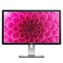 Dell プロフェッショナルシリーズ 23.8インチ ウルトラHD 4Kモニタ P2415Q