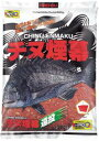 【送料無料】ヒロキュー集魚材【チヌ煙幕】1ケース8個入り】【RCP】