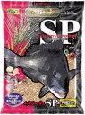 【送料無料】ヒロキュー集魚材【イッキ浮かせチヌSP】1ケース12個入り】【RCP】