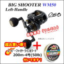 Hf-btr-ab-b-00021