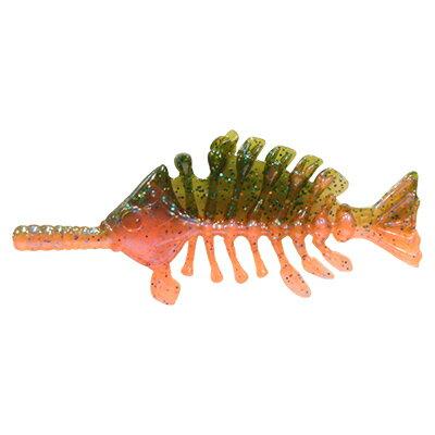 イマカツギルボーンミニ3インチIMAKATSUGILLBONEMINI3inch釣り具フィッシングブ