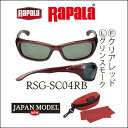 Sunglasses_sc04rb_to