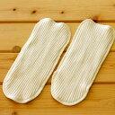 オーガニックコットン 布ナプキン エコナプ 4枚重ね ( リブ生地 ) 白綿 茶綿 オーガニック 有機栽培 コットン 綿 綿100% レディース 女性 婦人 日本製 インナー アンダーウエア 下着 肌着 敏感肌 布 ナプキン スガノ工房
