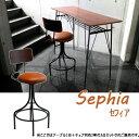 евеєе╞егб╝еп─┤еле╒езе╖еъб╝е║ sephia(е╗е╒егев) е╧еде╞б╝е╓еыбїе╣е─б╝еы3┼└е╗е├е╚