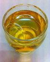 【水出し紅茶】【日本産陳皮(温州みかんの果皮】【ネパール産有機栽培紅茶】陳皮ティー