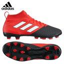 アディダス ( adidas )サッカースパイク ( メンズ )エース 17.3 プライムメッシュ HGCEN15 ( BB5928 )16ADSP