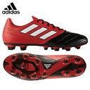 アディダス ( adidas ) サッカースパイク ( メンズ ) エース 17.4 AI1BEJ86 ( BA9692 )16ADSP