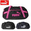 プーマ(PUMA) アクティブTR ダッフルバッグM 073308 スポーツバッグ(メンズ・レディース)