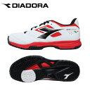 ディアドラ(diadora) s.チャレンジ2 SG (SP...