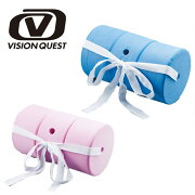 ビジョンクエスト VISION QUEST ヘルパー スイミング 水泳 プール カラーヘルパー